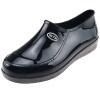 HUILI модная непромокаемая обувь, калоши, дождевые сапоги thomas дождевые сапоги детская обувь