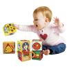 K`s Kids детские игрушки нечетные Чи Чин игрушки туба играть хомяк хомяк хит с музыкой перкуссия игрушки образовательной музыки KDSCKA10549 другу Chuichui k s kids голодный пеликан подвеска k s kids