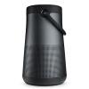 Bose SoundLink Revolve динамик + Bluetooth - черный беспроводной громкоговоритель / Sound bose soundlink bluetooth speaker iii