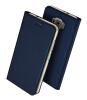 Роскошный бумажник чехол высокого качества PU кожа флип Kickstand Антишок Полная защита для Asus Zenfone 3 ZE552KL huawei huawei nova lite 2017 black