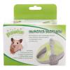 pawise запустить небольшого животное хомяка мяч игрушки крысы золотых медведей и другие игрушки с зеленой травой МагистериуМа