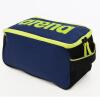 Арена Ариана плавание сумка плавание водонепроницаемый мешок пляжные сумки купальники сумка мужчин и женщин плавание оборудование ASS5734-BLU0