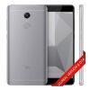 [Global Version] Xiaomi Redmi Note 4 3 + 32GB 4GLTE Snapdragon 625 MIUI 8 Мобильный телефон