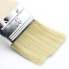 Фадж Ланкастер (Forgestar) 1,5 дюйма кисть щетина с деревянной ручкой щетка подметающей щеткой масла золы разряд щетки forgestar a90010 регулируемый термостат с индикатором