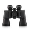 По, как Германия (Bresser) Пол Sniper 10x50 Бинокль мощных HD типа ALICE 10x50 наблюдения за птицами туризма Зрителей