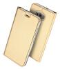 Роскошный бумажник чехол высокого качества PU кожа флип Kickstand Антишок Полная защита для Asus Zenfone 3 ZE552KL