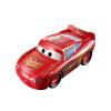 Автомобили (Cars) Уили Пост Деформация спортивный костюм DVF40 автомобили