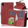 Браун Стиль Классический Флип Обложка с функцией подставки и слот для кредитных карт для Huawei Honor 4 Play G620S браун стиль классический флип обложка с функцией подставки и слот для кредитных карт для asus zenfone 3 zs550ml