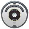 iRobot Roomba 651   робот-пылесос/ робот пылесос