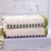 [Супермаркет] Hing Jingdong бренда знатоки хлопок полотенце смешивание два загружено 34 * 76см * 2 pui hing 350mg 30 3
