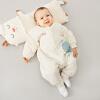 WELLBER спальный мешок для младенцев 95см