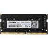 Gloway войны ноутбук-памятьRAM DDR4 ноутбук