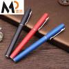 УНИТАтоваровгелевые ручкиручкойRP1-2409 бизнес -ручка корейский канцелярские канцелярские акварель ручка гелевые ручки комплект 10шт цвет kandelia