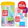 Elasun Презервативы секс-товар 24 + 3 шт. elasun презервативы тонкие 24 шт секс для взрослых