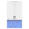 imtoy 002 презервативы 0,02 мм тонкие презервативы imtoy reviews