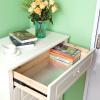 Bao You Ni анти-масляные наклейки шкафы алюминиевая фольга наклейки износостойкий шкаф влагостойкая бумага для прокладки водонепроницаемая алюминиевая пленка кухонные принадлежности серебро DQ9027-5 <2 единицы оборудования>