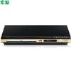 Sony Ericsson (soaiy) SA5022 DVD-проигрыватель аудио компаньон CD машина VCD USB DVD-плеер HDMI высокой четкости оптический диск видео плеер черный тигр sony sony bdp s1500 blu ray dvd плеер поддерживает usb поддержка сети видеоплеер черный