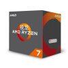 AMD Ryzen 5 / Ryzen 7 Процессор 8-ядерный интерфейс AM4 Box процессор amd ryzen 5 1400 am4 yd1400bbaebox 3 2ghz box yd1400bbaebox
