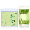 Red River премиум зеленый чай 2017 новый чай Типпи Buxus 50 г magnum юн tianshan зеленый чай 2017 новый чай канистра чай навалом чай 300г консервированных 6