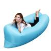 TUYUE открытый ленивый человек быстрый надувной кровати пляж лодка диван карман воздушной подушке складной офисная кровать