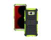 Корпус Samsung Galaxy S8 Plus прочный защитный футляр Gangxun Dual Layer Прочный гибридный жесткий корп��с с противоударной крышкой samsung galaxy s plus i9001