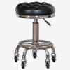 Три сильный стул суб-бар может поднять бар стул барный стул стул отдыха и гостеприимства BD-810 Black woodi барный стул boose