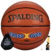 Spalding Spalding 74-413 баскетбол граффити PU крытый и на открытом воздухе либо игры в баскетбол spalding spalding баскетбол граффити серии резины на открытом воздухе lanqiu73 722y