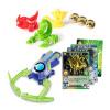 утверждают BEASTMASTER гегемония игрушки детские игрушки - Starter Kit DPC15 Фэн войны боевой клешню детские игрушки