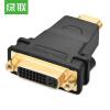 (UGREEN) адаптер-переходник кабель-переходник кабель