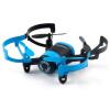 Fpv rc вертолет quadcopter quadcopter беспилотный мини-гудок с камерой дистанционного управления игрушками drone wifi flying quad syma x8hw wifi fpv locking high rc quadcopter drone with wifi camera 2 4ghz 6 axis gyro remote control quadcopter