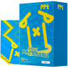 Okamoto Презервативы 50 шт. секс-игрушки для взрослых презервативы unilatex ultrathin 12 шт