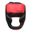 Zooboo боксерский шлем для взрослых и детей