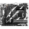 все цены на  MSI (MSI) H170A ИГРОВОЙ PRO материнской платы (Intel H170 / LGA 1151)  онлайн