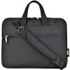 Облако питания Бизнес плечо мешок водонепроницаемый портативный ноутбук компании Apple Macbook Air / Pro Sleeve ноутбук apple macbook