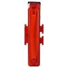 REXWAY портативный ножной воздушный насос, ножной нагнетательный воздушный насос для велосипеда, электро-мотороллера, мотора фильтр воздушный lynx la113