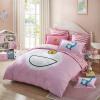 LOVO LOLI Life Proof Хлопчатобумажная кровать Four Piece Duo Dream - Magic Pocket Kit 1,8 м Кровать 220 * 240 см кровать life 1 200х190 см