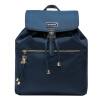 Samsonite / Samsonite 13 дюймов модные сумки пакет Корейский моды случайные плеча сумку школа 34N * 41009 темно-синий дорожные сумки samsonite 46n 003 черный