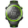 Epson интеллектуальные спортивные модные смарт-часы huawei интеллектуальные часы