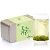 Red River Чай травяной чай 2017 новый наградной чай жасминовый чай 100g 3 звезды сумка river island river island ri004bwzyz56