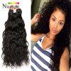 7a Необработанные вьетнамские волосы Virgin Hair Природные волосы Пакеты волос Виргинские вьетнамские волосы Joybuy Вьетнамский натуральный водный плетеный
