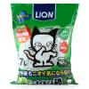 Япония импортировала Lion (Лев) Ai чай домашнее животное домашнее животное запах кошачьих туалетов 7L япония импортировала lion лев ai чай домашнее животное домашнее животное запах кошачьих туалетов 7l