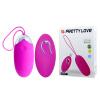 BAILE Электрический массажер Вибратор для женщин Секс-игрушки для взрослых bathmate hydromax x20 прозрачная