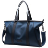 ПОЛО бизнес случайных мужской портфель сумка 041 793 синих