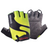Сотни перчаток Hewlett-Packard Rendezvous Gloves Gloves Globe Globe Mountain Biking Ride Наружные альпинистские перчатки Нескользящие Sunbank Ice Stretch Breath Green Black M перчатки salomon перчатки gloves propeller gtx m black