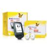 Эбботт (Abbott) домашний инструмент для измерения глюкозы крови +5 тест-полоск rachel abbott maga hästi