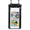 NatureHike Samsung герметический воздухопроницаемый чехол мобильника для Apple/ Xiaomi/Хуавэй st55 аккумулятор для мобильника купить в москве