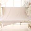WELLBER стельное белье для детской кровати 145x100cm wellber подгузники трусы для детей tpu m