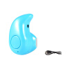 MyMei Беспроводные наушники-вкладыши Наушники Bluetooth Беспроводные наушники для iPhone 7 6