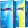 Jissbon презерватив 38 шт. секс-игрушки для взрослых buer презерватив 24 шт секс игрушки для взрослых