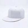 (IKEWA) BQM004BAI Бейсбольные шапки Мужские женские вытяжки Повседневные спортивные солнцезащитные очки Sunbathing Hooded Hats Весна Лето Корейский Tide Hats Hip Hats White